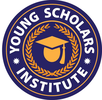 Young Scholars Institute (YSI)